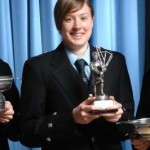 Band Members Excel in Summer Solos