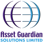3rd Year Of Sponsorship with Asset Guardian Solutions Limited